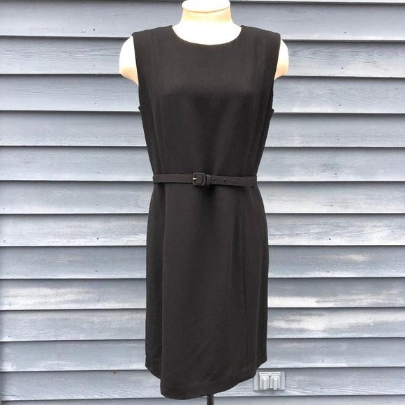 1f851b93da Bloomingdale s Dresses   Skirts - Bloomingdale s Little Black Dress ...